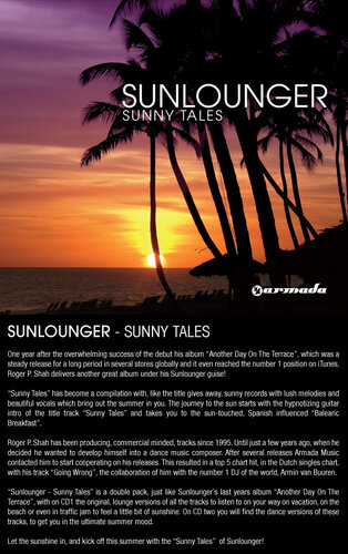 sunlounger-sunny-tales 01