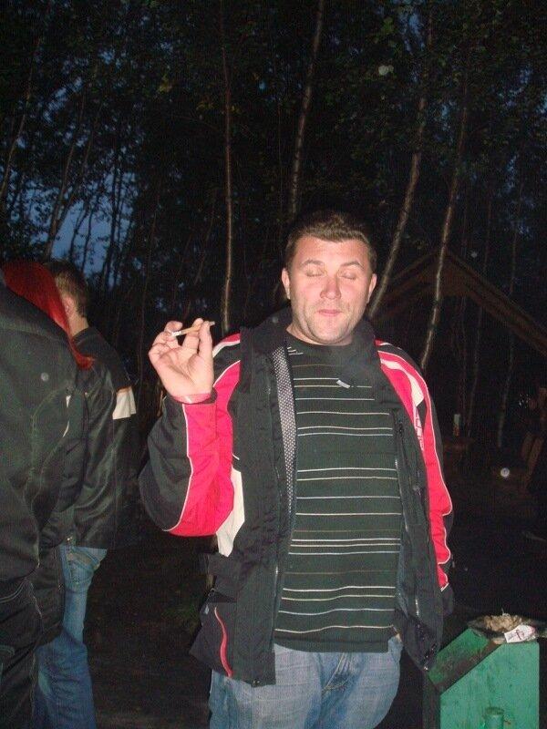 http://img-fotki.yandex.ru/get/38/kirsan71.b/0_17945_4d42f0f7_XL.jpg