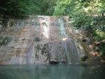 Ближе к водопаду