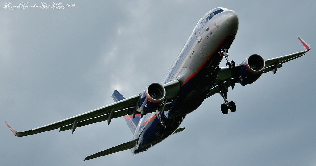 Airbus A320-214 Aeroflot VQ-BRV.JPG