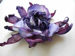 Роза - царица цветов 3 - Страница 5 0_125510_7663f3ae_M