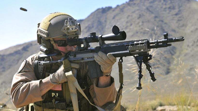 Ох уж эти солдаты 0 141fc4 d615e1c3 orig