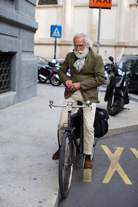 старые-мужчины-красота-возраст4.jpg