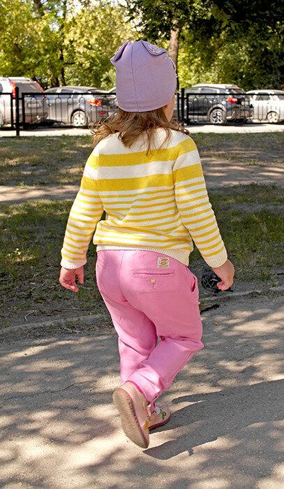 faberlic-брюки-детская-одежда-фаберлик-отзыв11.jpg