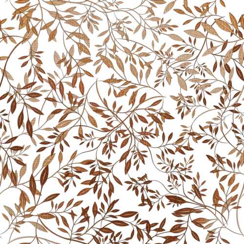 flower_gold_decor_png.png
