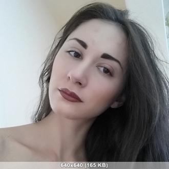 http://img-fotki.yandex.ru/get/3800/322339764.37/0_14e9f5_5e764e4d_orig.jpg