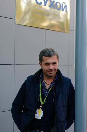 Юриус Якшис