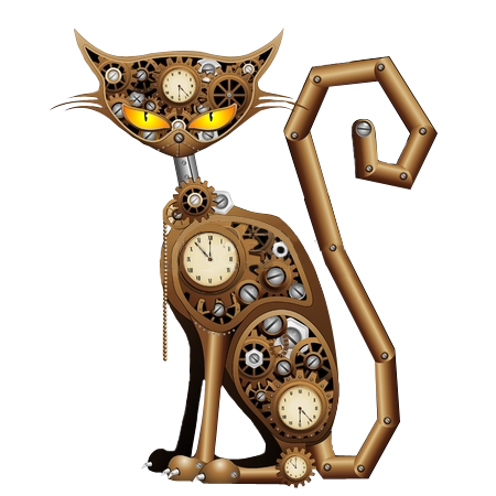 Chat_Steampunk.png