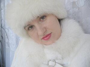 http://img-fotki.yandex.ru/get/3800/annaze63.28/0_304a1_846a3ea2_M.jpg
