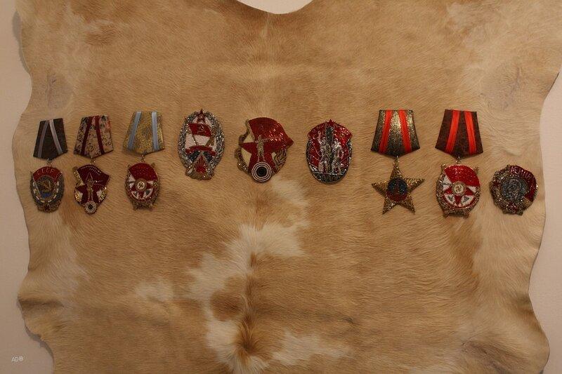 13 Международная художественная ярмарка Арт-Москва 2009