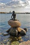 2009 Дания, Швеция