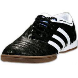 adidas nova shoes(adinova in)