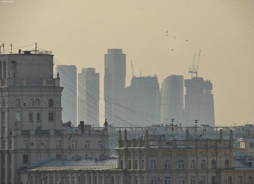 http://img-fotki.yandex.ru/get/3800/d1ego49.14/0_22bf2_a47e4cbe_L.jpg