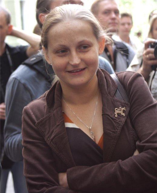 Яна Сексте