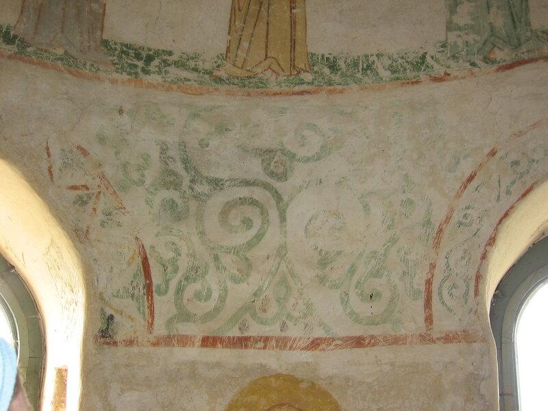 Юрьев мон-рь.1119 г