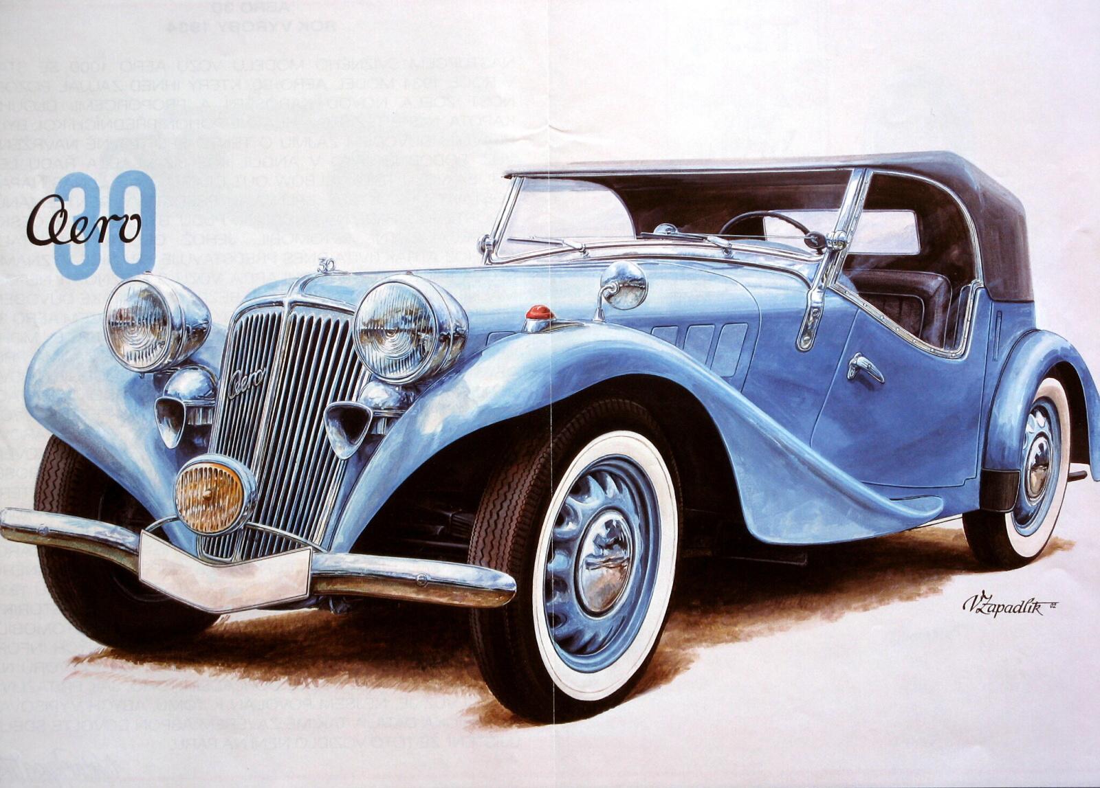 Открытки приятного, ретро автомобили картинки для распечатки
