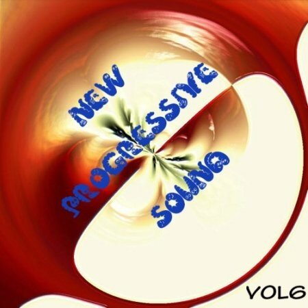 New Progressive Sound Vol.6