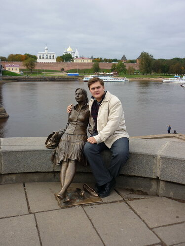 http://img-fotki.yandex.ru/get/3800/someonesoft.2/0_36b86_de6f890b_L.jpg