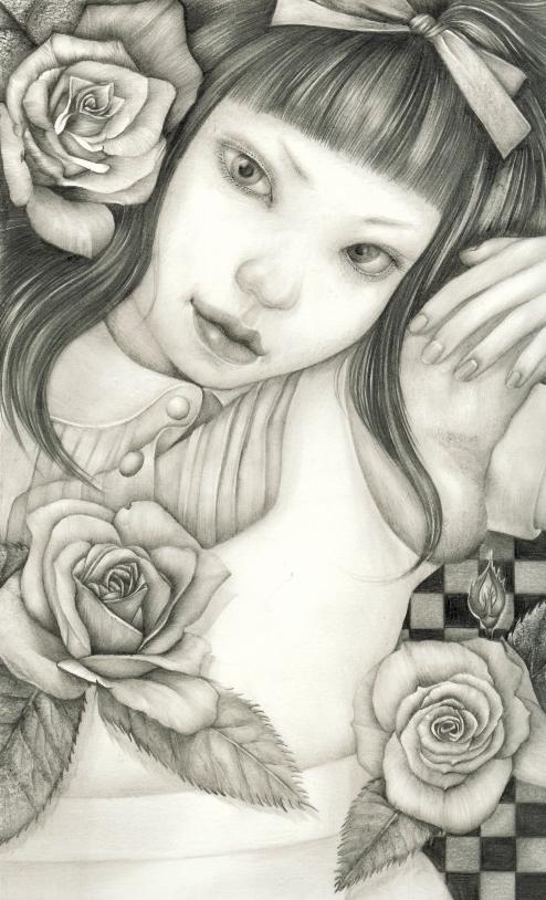 Kaori Ogawa