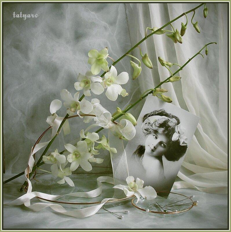 52. Девочка с орхидеями.jpg