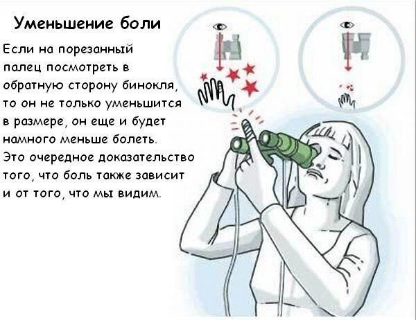 http://img-fotki.yandex.ru/get/3800/yes06.f7/0_2454b_a3d11c56_XL.jpg