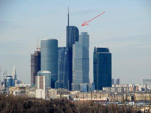 http://img-fotki.yandex.ru/get/3800/yust-leonid.1/0_23b80_49bb8bd_L