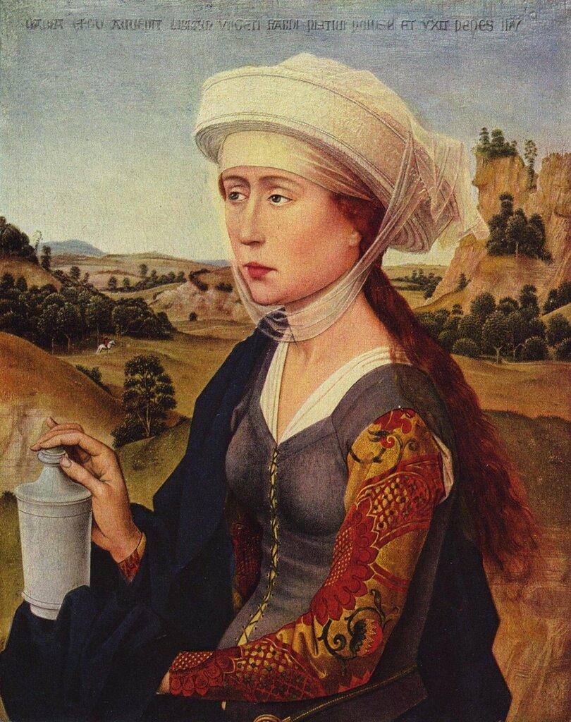 Rogier_van_der_Weyden_006.jpg