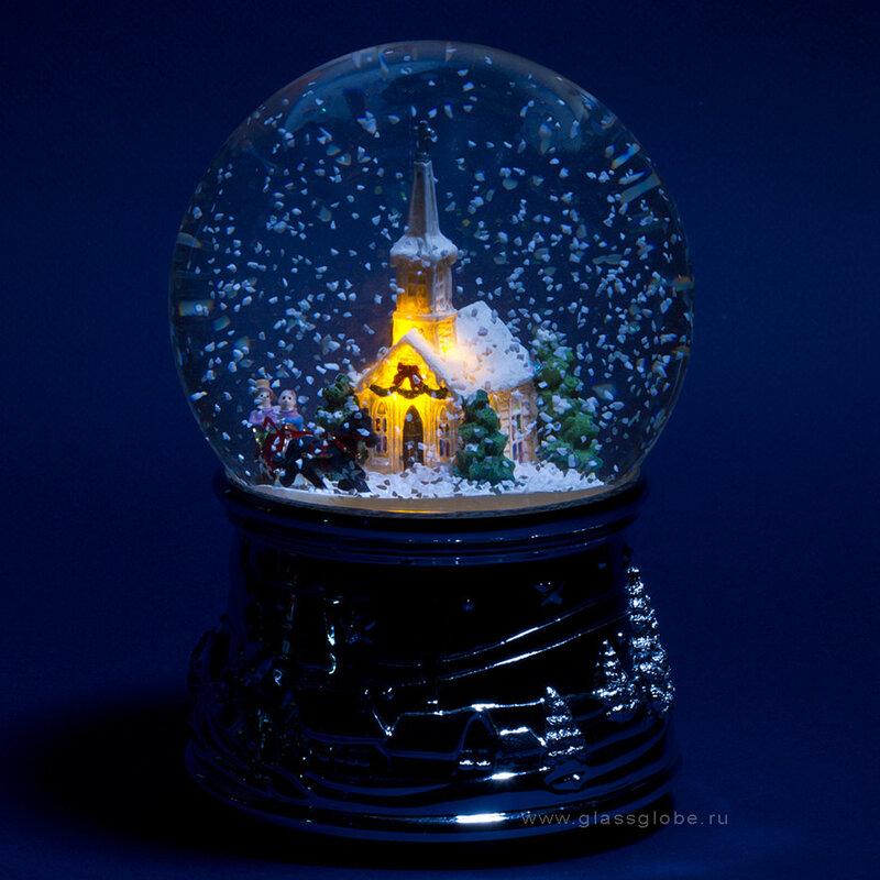 Рождественская_ночь_New_D_1.jpg