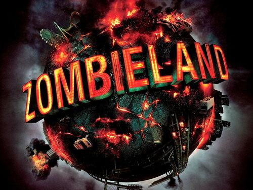 kinopoisk.ru-Zombieland-986629--w--1600.jpg