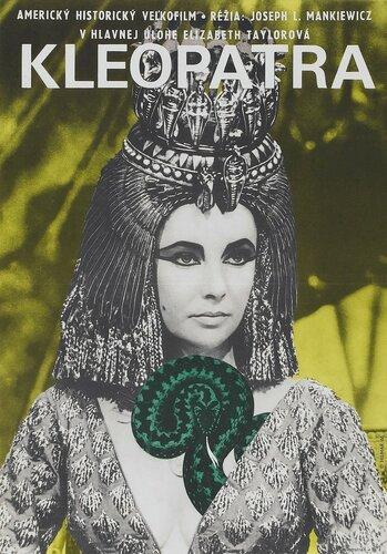 kinopoisk.ru-Cleopatra-1631035--o--.jpg