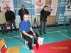 2015.12.06 г.Туапсе Открытое первенство МО