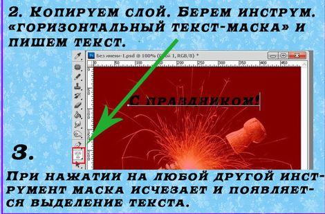 https://img-fotki.yandex.ru/get/3801/231007242.16/0_114638_a8e86b0e_orig