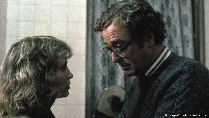 Десять лучших фильмов Вуди Аллена