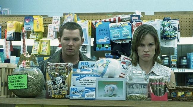 Топ 13 фильмов с неожиданной развязкой