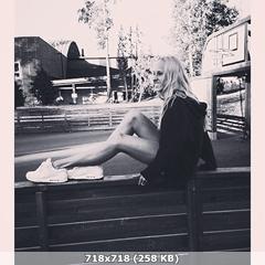 http://img-fotki.yandex.ru/get/3801/348887906.c/0_13eb49_9417d3c6_orig.jpg