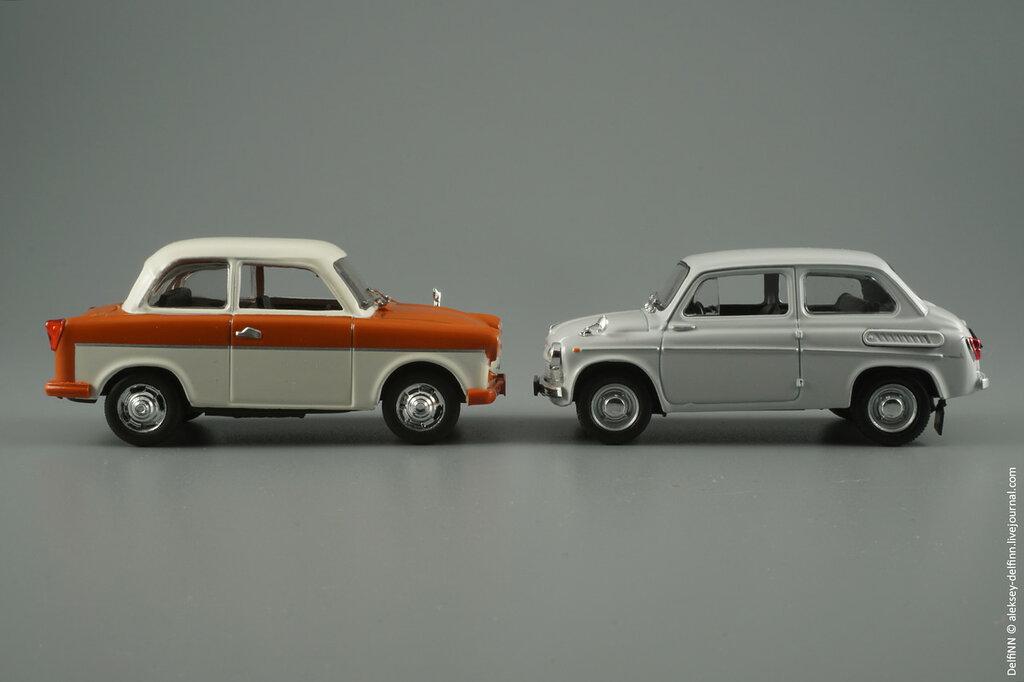 Trabant-P50-10.jpg