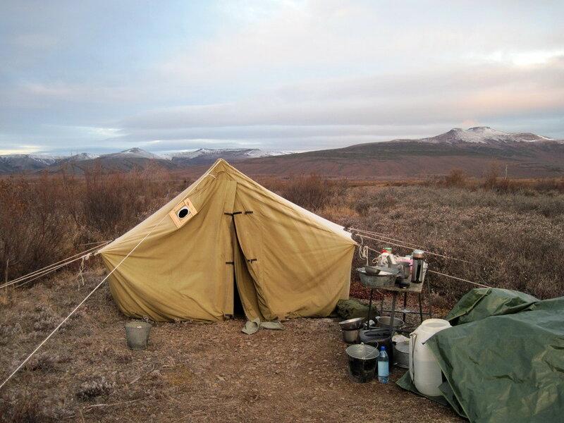 первый лагерь.jpg
