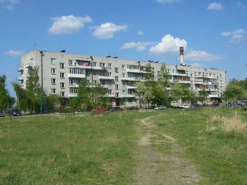 Пулковское шоссе 99