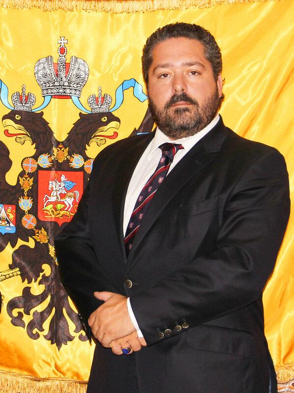 2015-10-01 Цесаревич Георгий Михайлович 2.jpg