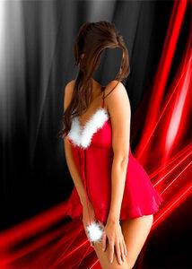 http://img-fotki.yandex.ru/get/3801/annaze63.28/0_30493_3be27fc_M.jpg