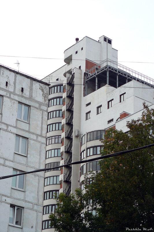 http://img-fotki.yandex.ru/get/3801/art-pushka.31/0_216c4_6205ab32_XL.jpg