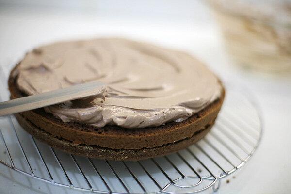 таки рецепт торт прага классический. рецепт торт прага классический. на...