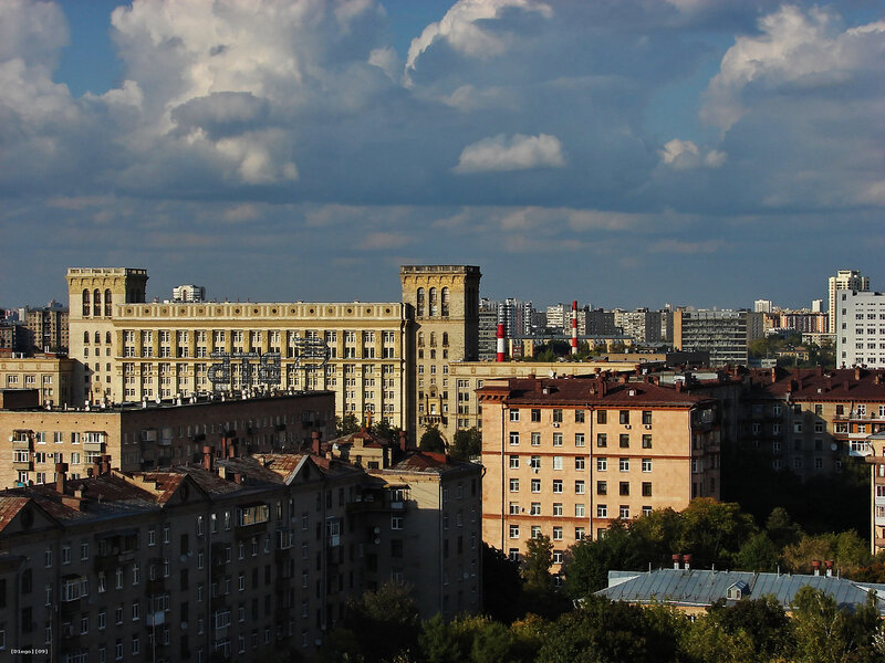http://img-fotki.yandex.ru/get/3801/d1ego49.b/0_12ccf_c5ae396c_XL.jpg