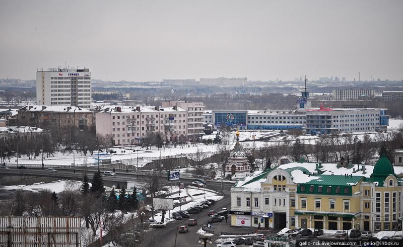 г челябинске гостиница космос: