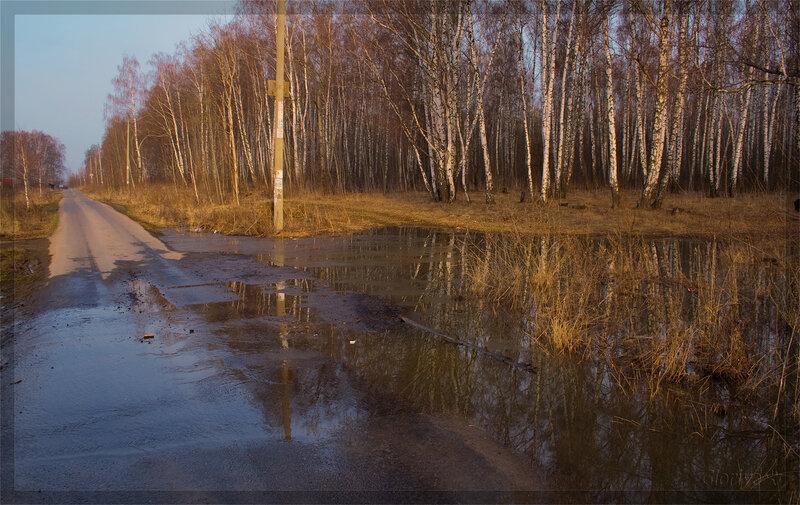 http://img-fotki.yandex.ru/get/3801/gloriy-a.11/0_2f528_ffbd524e_XL.jpg