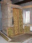 Столярные работы www.RemStroyProject.ru Комплексный ремонт и отделка квартир, домов в Москве и области