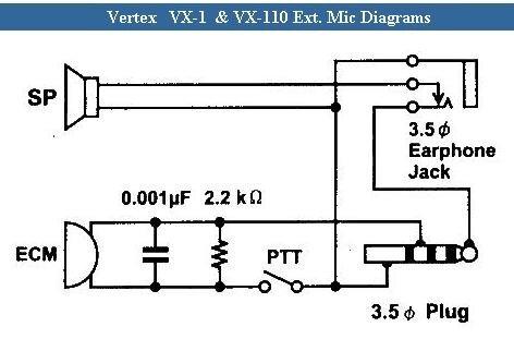 VX-1___VX-