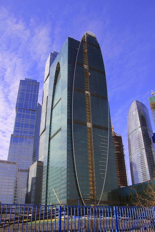 http://img-fotki.yandex.ru/get/3801/night-city-dream.5/0_21f88_3df3a008_XL.jpg