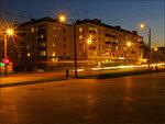 http://img-fotki.yandex.ru/get/3801/shef007.27/0_14793_efd6086a_S.jpg