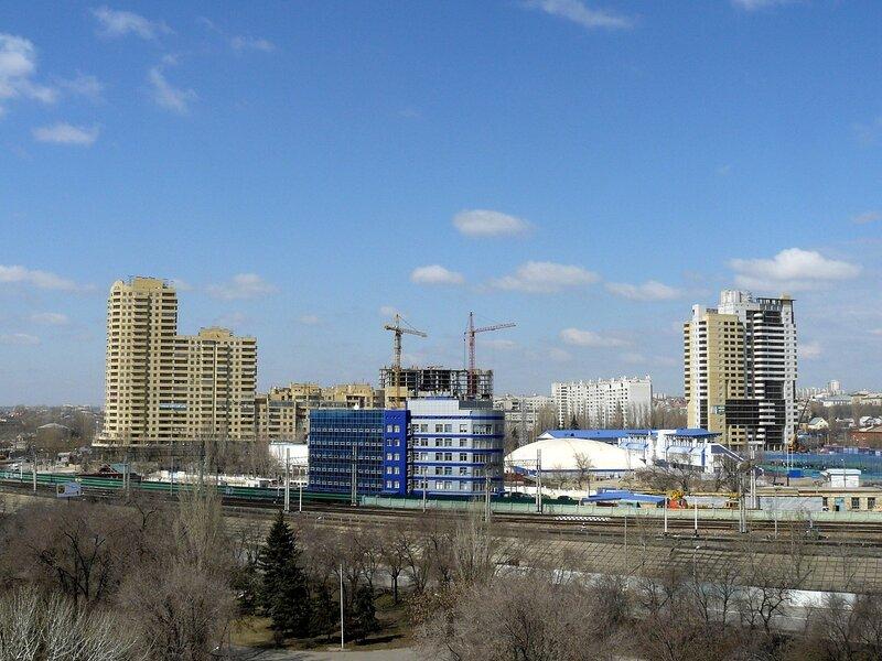 http://img-fotki.yandex.ru/get/3801/slava2007s.11/0_295af_f0b0a4e_XL.jpg